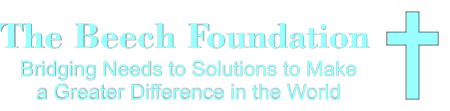 The Beech Foundation